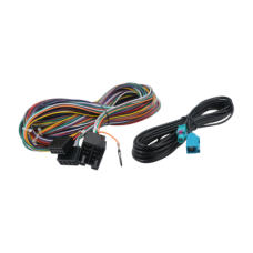 Dynavin Extension cable BMW