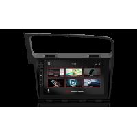 Dynavin N7-VG7 Volkswagen Golf 7 Multimedia