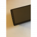 """BX-500 9"""" Universal Android media player"""