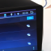 """BX-501 10,1"""" Universal Android media player"""