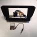 BX-5214 Skoda Superb Installation frame