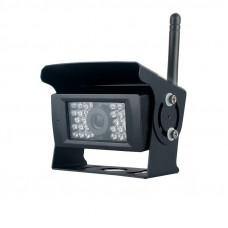 SP-159 WiFi Camera