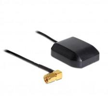 GPS Antenn