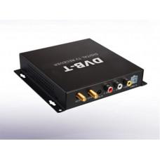 Dynavin DVB-T module D99 series