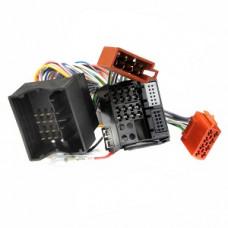i-sotec AD-0123-C ISO adapter