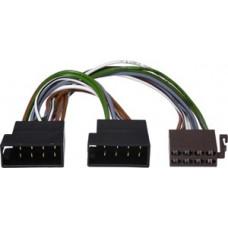 i-sotec AD-0124 Y adapter