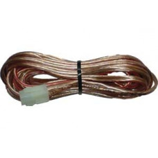 i-sotec AD-0126 subwoofer harness