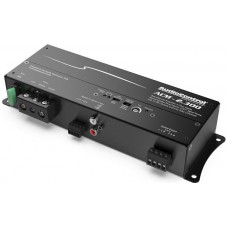 AudioControl ACM-2.300 Micro Amplifier
