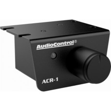 AudioControl ACR-1