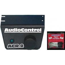 AudioControl ACR-2 Dash Remote