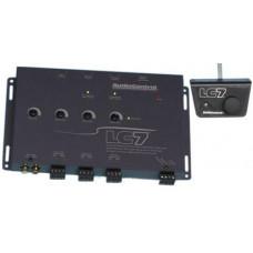 AudioControl LC7