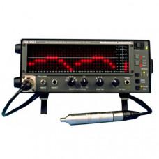 AudioControl SA-3052a RTA analysator