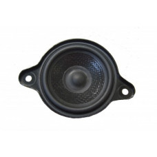 i-sotec MC3 Center speaker