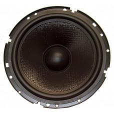 i-sotec MT-160 Bas/Mellanregister högtalare