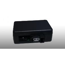 Dynavin N6 MOST Box
