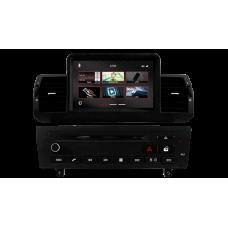 Dynavin N7-E8X BMW 1-series Multimedia