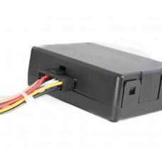Dynavin N6 canbus box