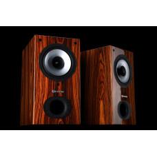 Soundpressure F6G monitorer