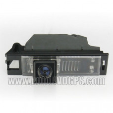 Backkamera Hyundai i30