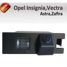 RS-6867 Rear camera Opel