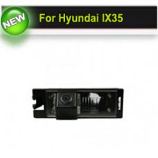 Backkamera Hyundai iX35