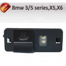 RS-920 rearcamera BMW