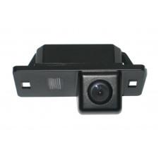 AD-045C Rear Camera Audi