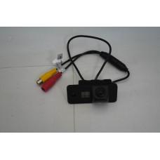 AD-073C Rear Camera Audi