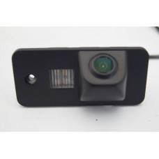 AD-070C Rear Camera Audi