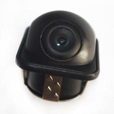 CMOS-123 Backkamera Universal