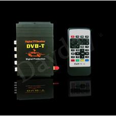 DVB-T module SP-1701