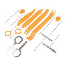 Tool set 8