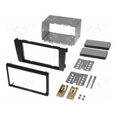 Audi Frame RAM-40.128.2