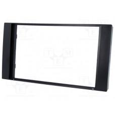 Ford Frame RAM-40.153.2 black