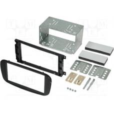 Ford Frame RAM-40.213.6 black