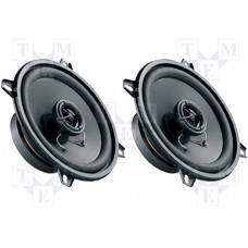 Alpha 66023 130 mm Car speakers