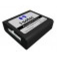 i-sotec Auxgate Easy Slutsteg 4x6 watt, AUX