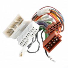 i-sotec AD-0103 Daewoo ISO adapter