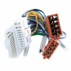 i-sotec AD-0111 Kia ISO adapter
