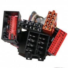 i-sotec AD-0136 ISO adapter