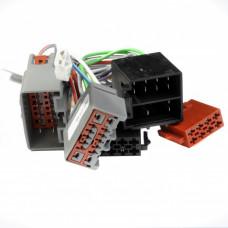 i-sotec AD-0138 adapter