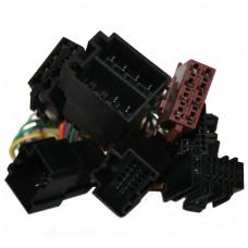 i-sotec AD-0139 Adapter
