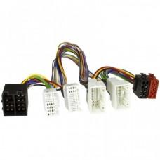 i-sotec AD-0140 ISO Adapter
