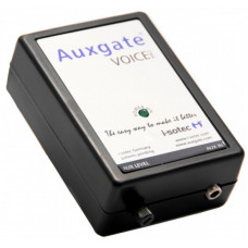 i-sotec Auxgate Voice MK3