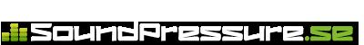 SoundPressure.se